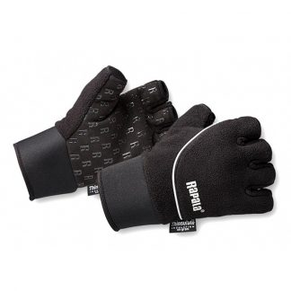 Rapala-Stretch-Gloves-Half-Finger