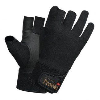 Rapala-Titanium-Glove