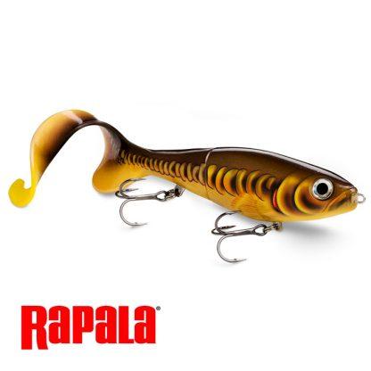 Rapala-X-Rap-Otus