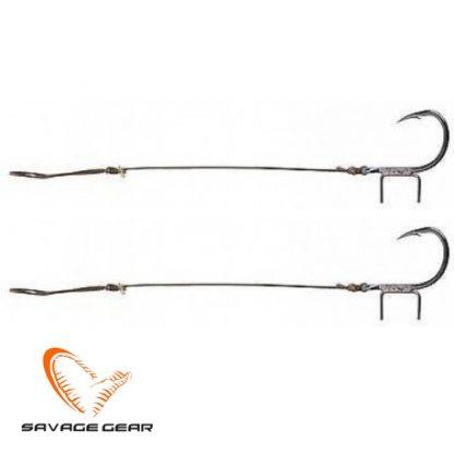Savage Gear Bigfish Kevlar Stinger