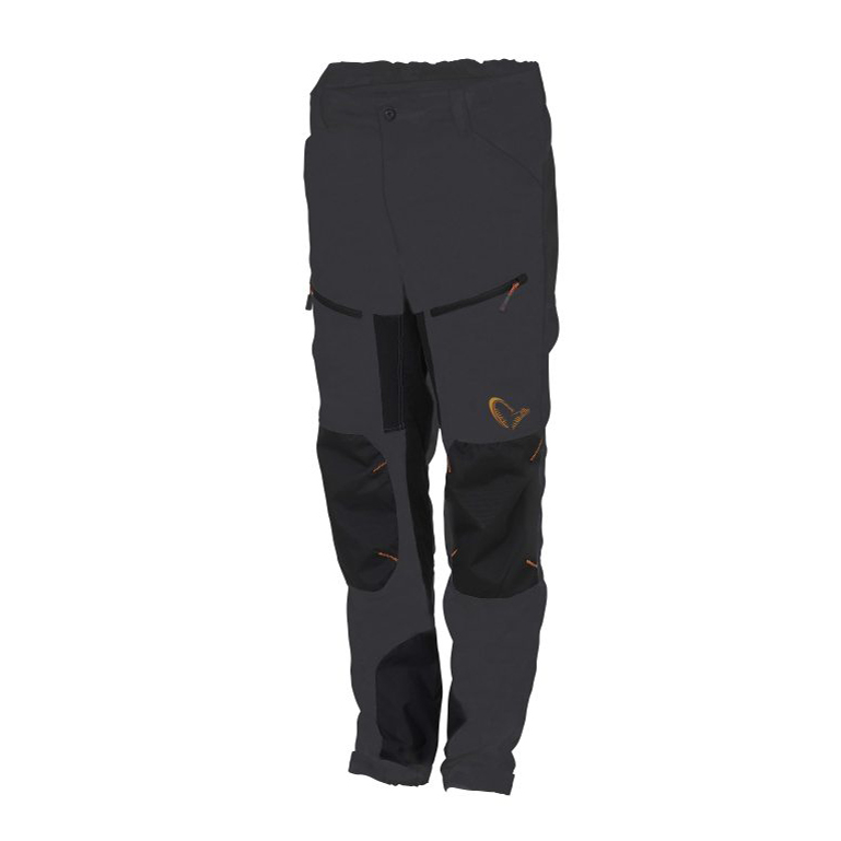 Savage Gear Simply Savage Camo Trousers