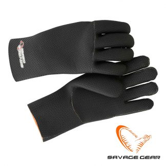 Savage_Gear_Boat_Glove