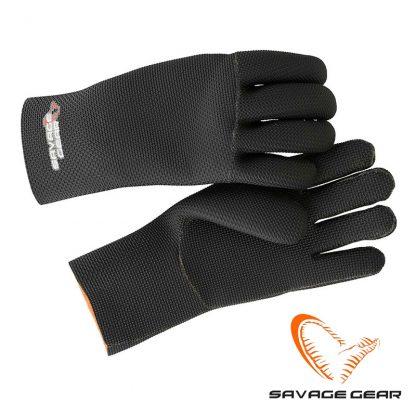 Savage_Gear_Boat_Glove