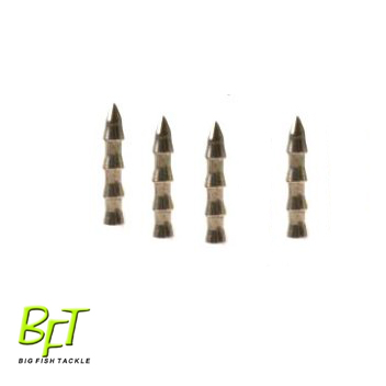 bft-nail-sinker