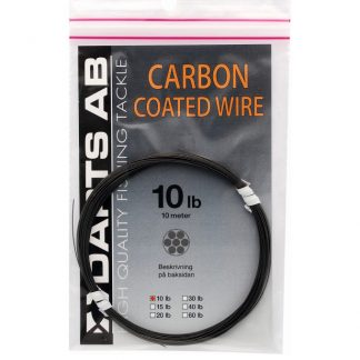 darts-carbon-coated-wire