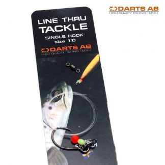 darts-line-thru-tackle