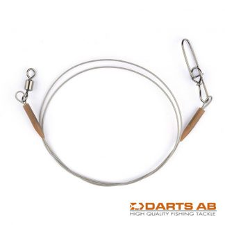 darts-pro-leader-7x7