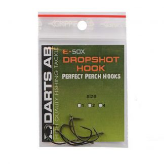 esox-dropshot-hook