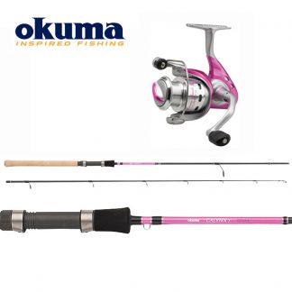 okuma-pink-pearl-kombo