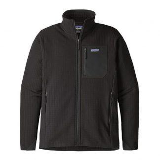 patagonia-m-s-r2-techface-jacket