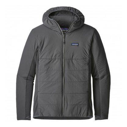 patagonia-nano-air-light-hy