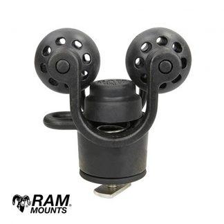 ram-mounts-rap-roller-ball-