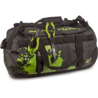 BFT-Waterproof-Duffel-Bag-6