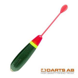 Darts-Bombardo-Floating