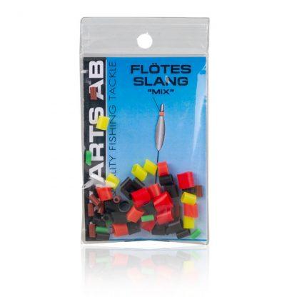 Darts Flötesslang Mix