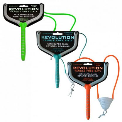 Drennan-Revolution-Tangle-Free-Caty