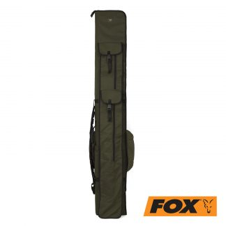Fox-3-rod-holdall-12ft