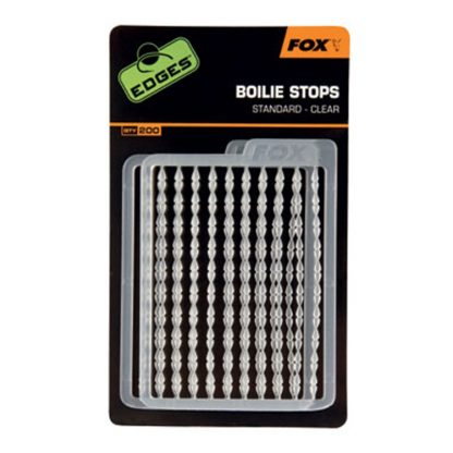 Fox-Edges-Boilie-Stops