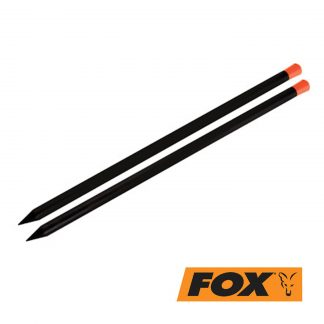 Fox Marker Sticks