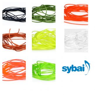 Sybai Flexi Floss