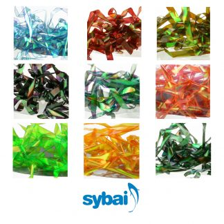 Sybai Magic Pearl Strips