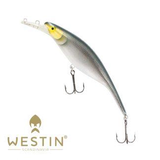 Westin Platypus 160mm