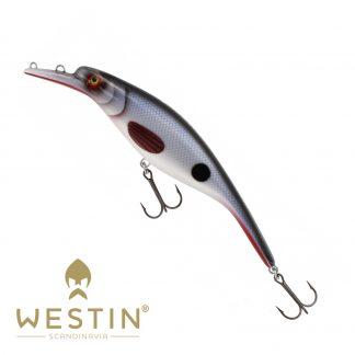 Westin-Platypus-190mm