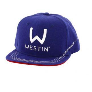 Westin-Viking-Helmet