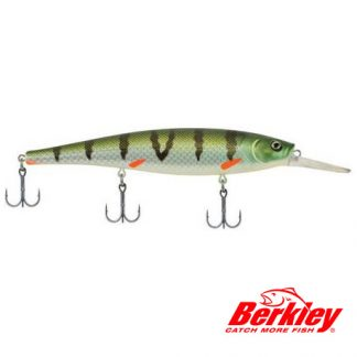 berkley-cutter-110