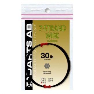 darts-7-strand-wire