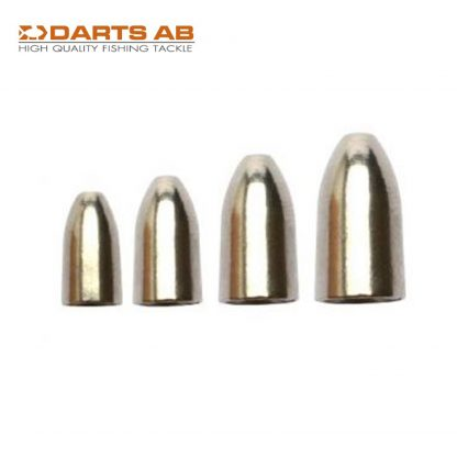 darts-bullet-weight-tungsten