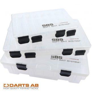 darts-sbs-box