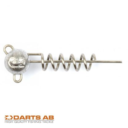 darts-screw-head