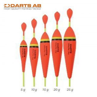 darts-sliding-pike