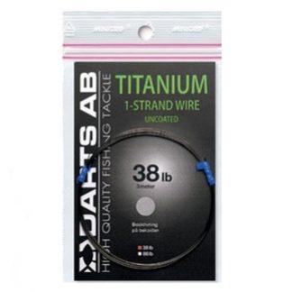 darts-titanium-1-strand-wire