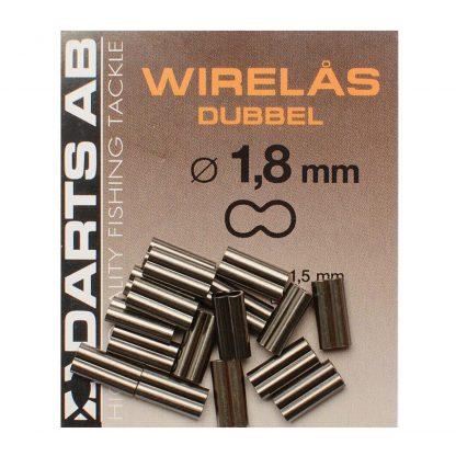 darts-wirelås-dubbla