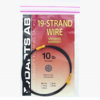 darts_19-strand_wire