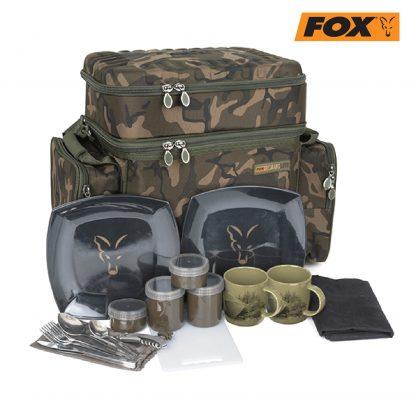 fox-camolite-2-man-cooler-bag