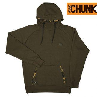 fox-chunk-dark-khaki-hoody