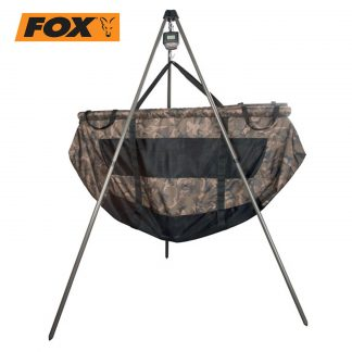 fox-weighing-tripod