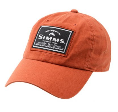 simms-single-haul-cap