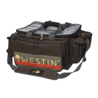 westin-w3-jumbo-lure-loader-4-boxes-large