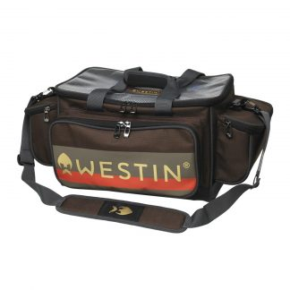 westin-w3-lure-loader-4-boxes-large