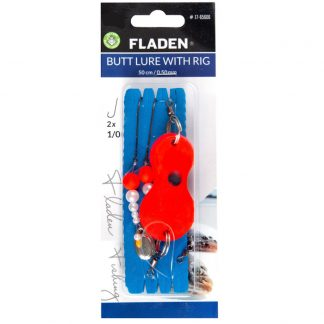 Fladen-Butt-Lure-With-Rig-8