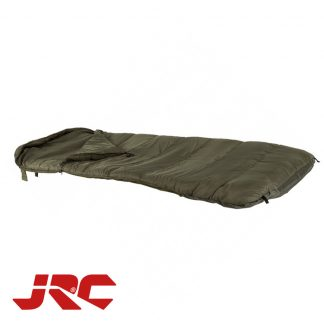 JRC_Defender_Sleeping_Bag