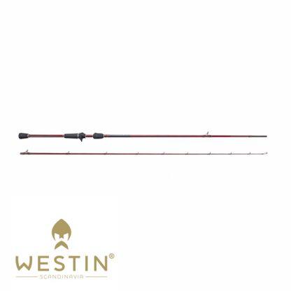 Westin W6 Finesse-T T&C