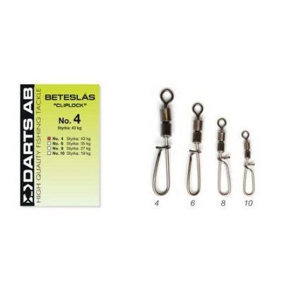 darts-beteslas-cliplock