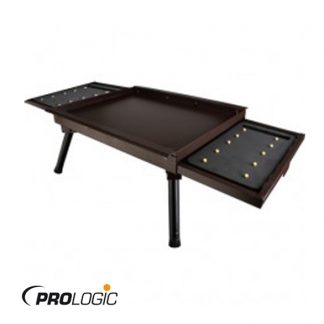 Prologic-New-Green-2D-Bivvy-Table