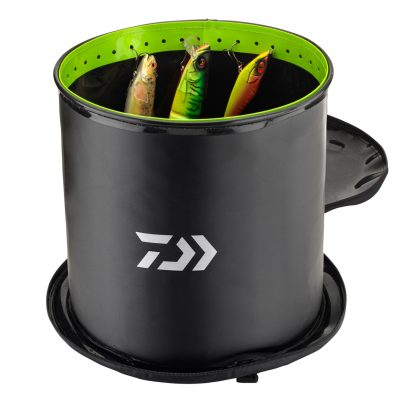 daiwa-prorex-lure-xl-storage-bucket