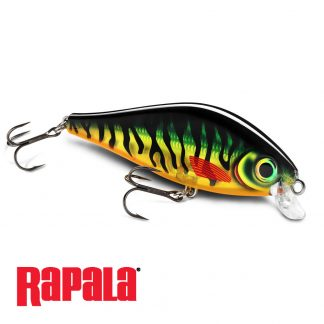rapala_super_shadow_rap